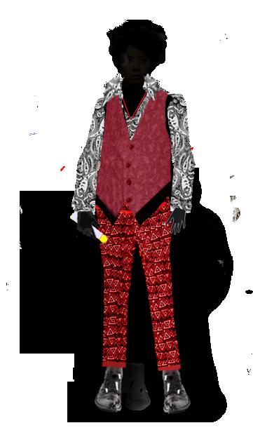 20160223赤ジレ衣装.png