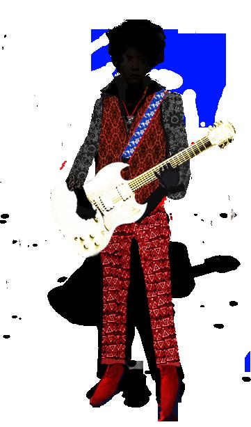 20160224ギターストラップ.png