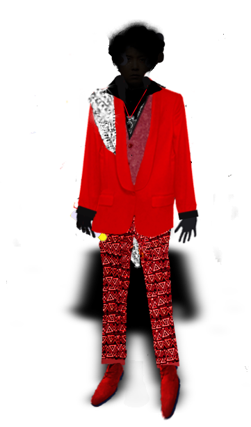 20160224赤jk衣装のコピー.png