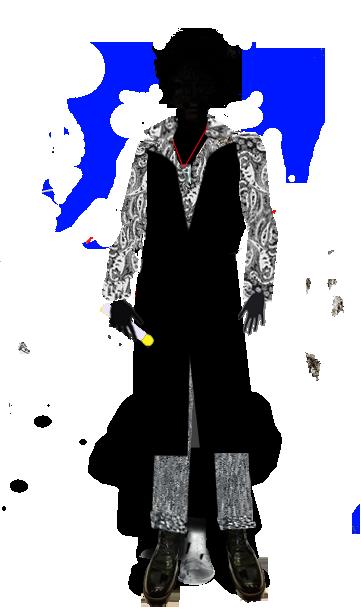 20160227ロングジレグレパン衣装.png