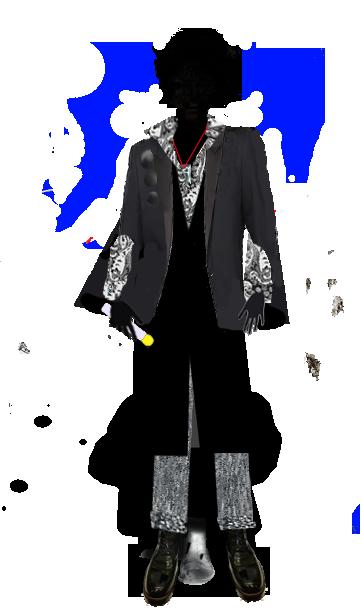 20160227jkロングジレグレパン衣装.png