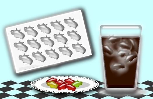 カバ製氷皿のコピー.jpg