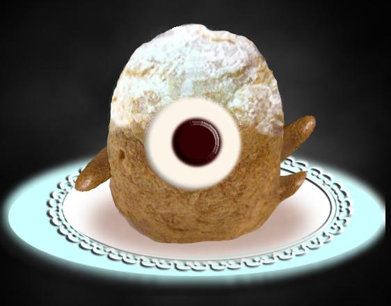 シュークリーム皿.jpg