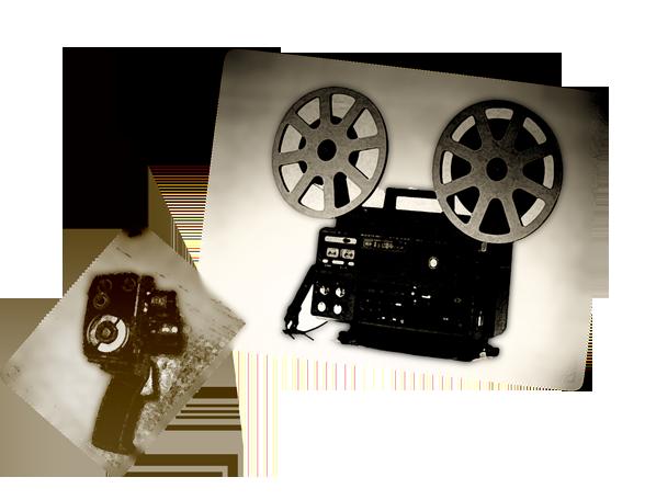 八ミリ映写機1のコピー.png