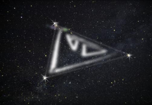 夏の大三角.jpg