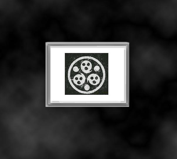 社標2のコピー.jpg