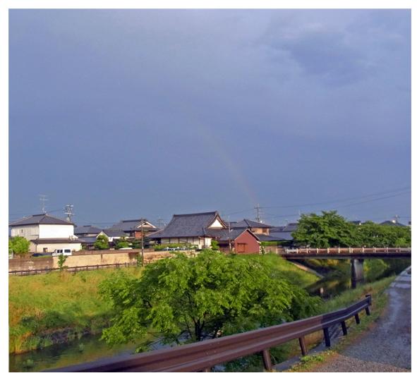 虹R0151980.jpg