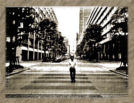 街PV剛3.jpg