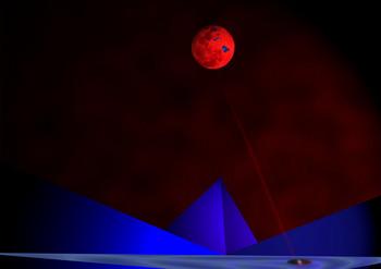 00赤い月ステージ.jpg