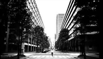 2002PV横断歩道.jpg
