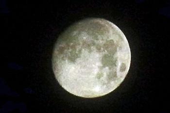 20120829R0157462.jpg