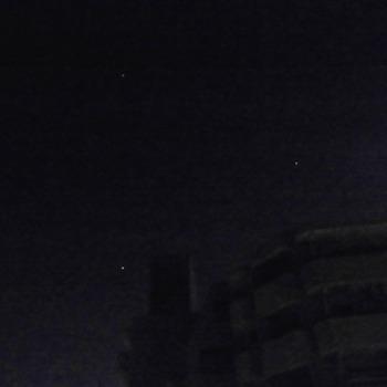 20121129冬の大三角R0159534.jpg