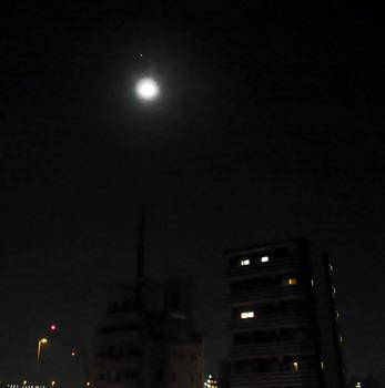 20121129満月R0159528.jpg