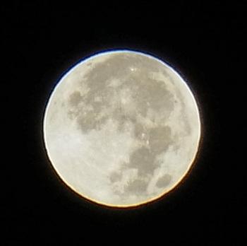 20121129満月aR0159503.jpg