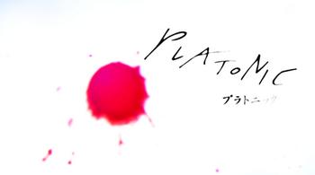 20140622タイトル.png