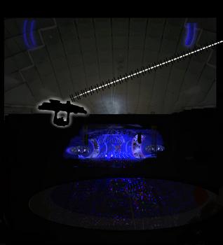 2017Tドーム背景全景抜.jpg