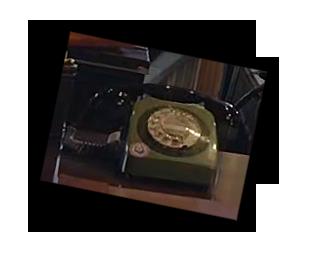 ダイヤル電話のコピー.png