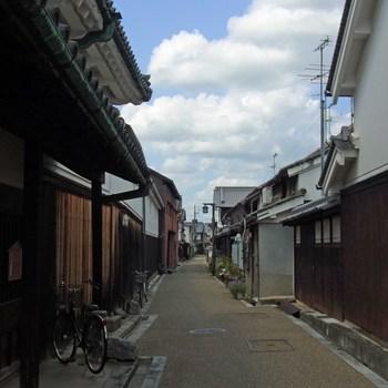今井町R0154685.jpg