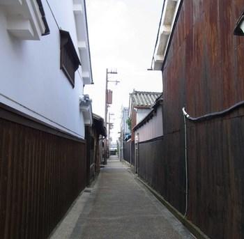 今井町R0154708.jpg