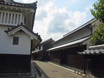 今井町R0154720.jpg