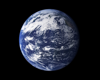 地球.jpg