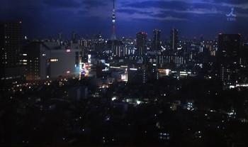 夜景スカイツリー .jpg