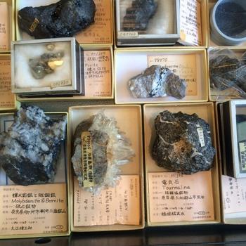 奈良鉱物3865.jpg
