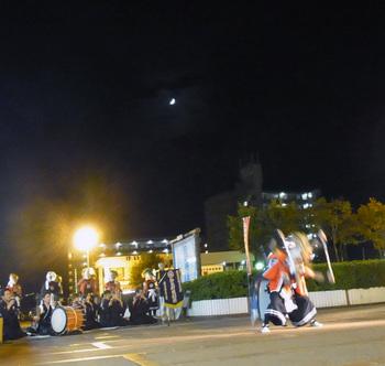 山鹿踊3R0158884.jpg