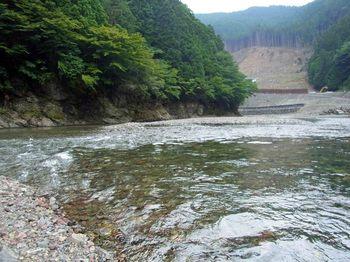 川面R0154344.jpg