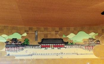 平安神宮大和絵.jpg