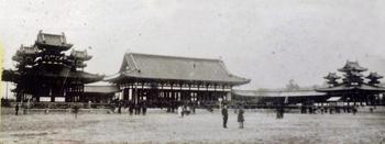 平安神宮建設当初.jpg