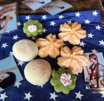 手作りクッキー6814.jpg