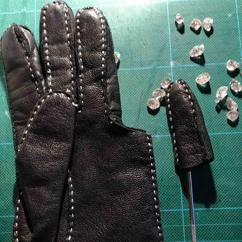 手袋7474.jpg