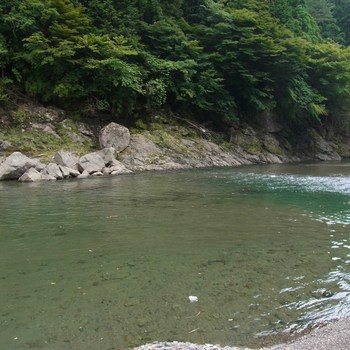水たまりR0154341.jpg