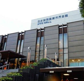 特殊陶業市民会館DSCN3121.jpg