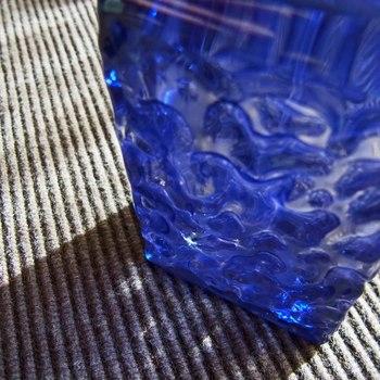 瑠璃コロンR0159496.jpg