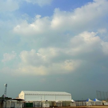 畦雲R0155559.jpg