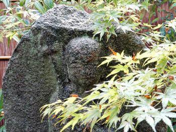 石仏DSCN9218.jpg
