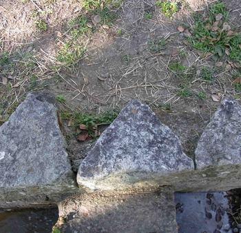 石R0130070.jpg