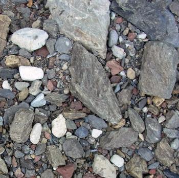 石R0154357.jpg