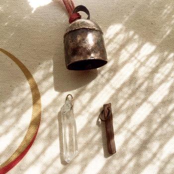 竹水晶.jpg
