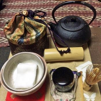 茶籠IMG_3148.jpg