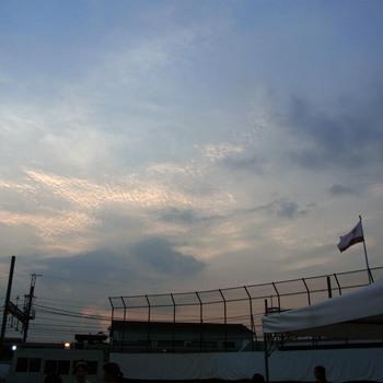 落日うろこ雲R0155335.jpg