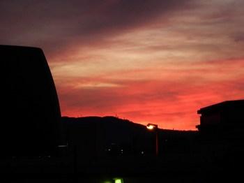 落陽DSCN8818.jpg