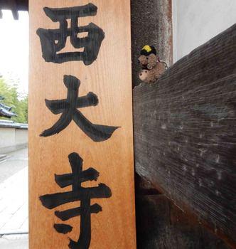西大寺DSCN8848.jpg