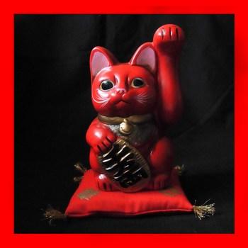 赤招き猫R0159416.jpg