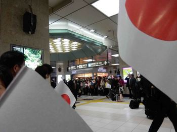 近鉄DSCN4890.jpg