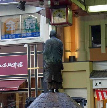 銅像R0159301.jpg