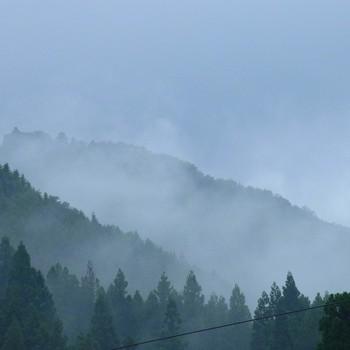 霧雲R0154425.jpg