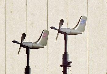風見飛行機2ロゴR0169825.jpg